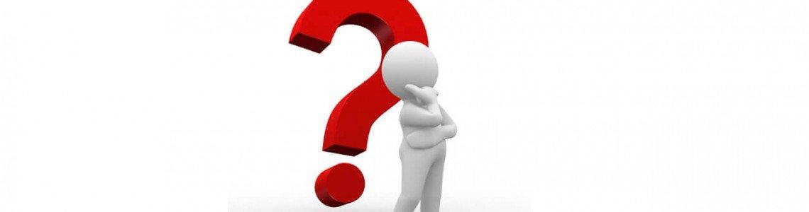 Какво да изберем – ДВР или ДВР платка?
