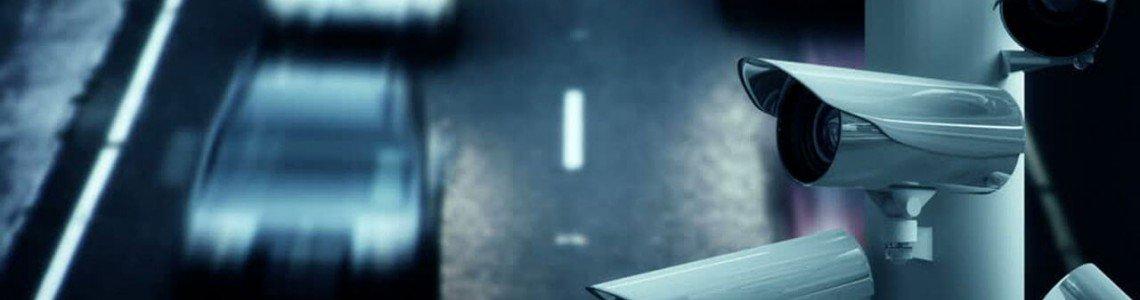 """Камери за видеонаблюдение ще бдят за кражби по трасето на първия български магистрален път – АМ """"Тракия"""""""