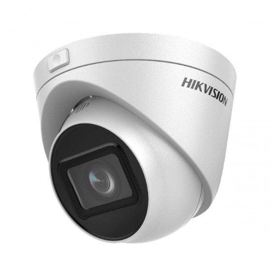 IP камера Hikvision DS-2CD1H23G0-IZ, 2MP, IR до 30м, 2.8-12mm VF