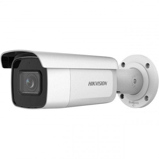 2MP IP камера Hikvision DS-2CD2623G2-IZS, 2.8-12mm, IR 60m