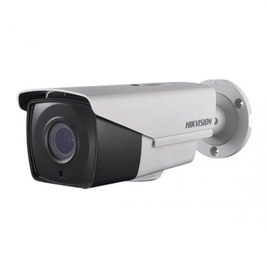 2MP Ultra Low Light, 2.8-12mm VF, IR 40m Hikvision DS-2CE16D8T-IT3ZE