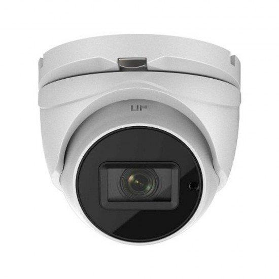 Hikvision DS-2CE79H8T-AIT3ZF, Ultra-Low Light TurboHD камера, 5MP, IR 60m