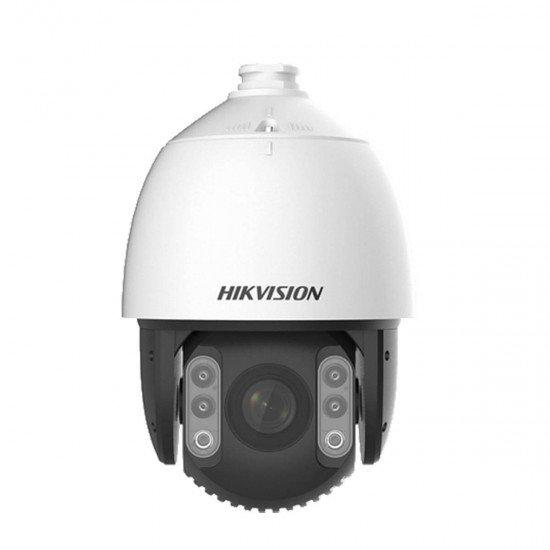 4MP IP PTZ камера Hikvision DS-2DE7A245IX-AE/S1, 45x, IR 200m