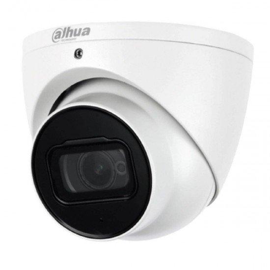 4MP IP AI камера Dahua IPC-HDW3441T-ZAS