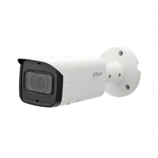 2MP IP Full-color Starlight камера Dahua IPC-HFW4239T-ASE, 3.6mm