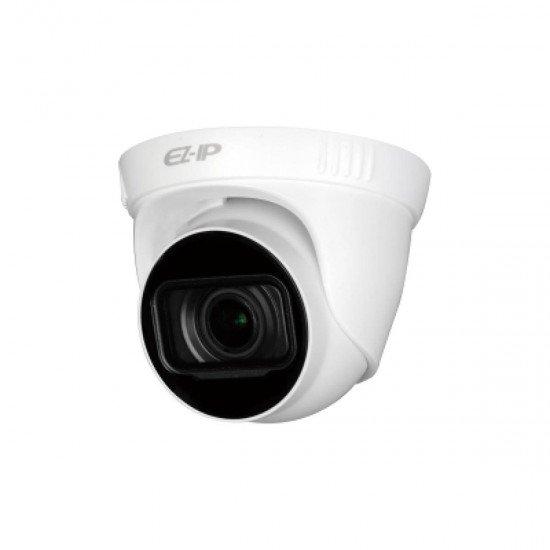 4MP IP камера Dahua IPC-T2B40-ZS, IR 40m