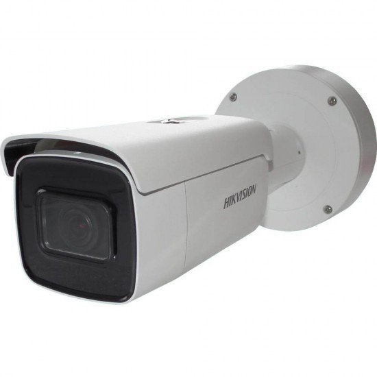 6MP IP камера Hikvision DS-2CD2663G0-IZS, IR 50m, 2.8-12mm, microSD