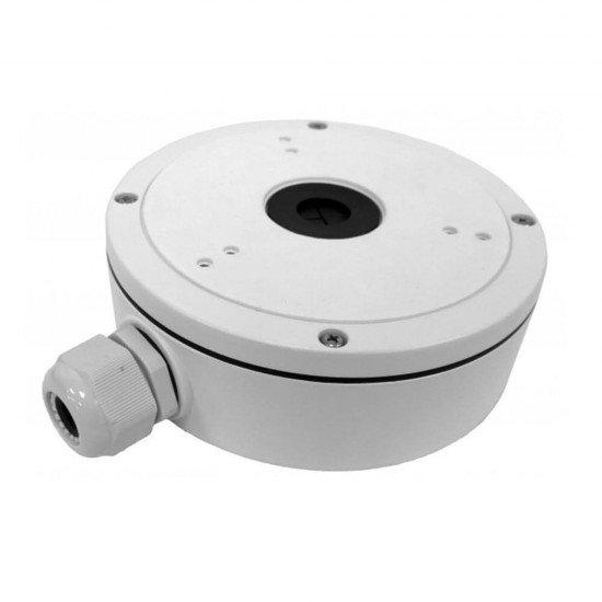 Монтажна основа Hikvision DS-1280ZJ-M