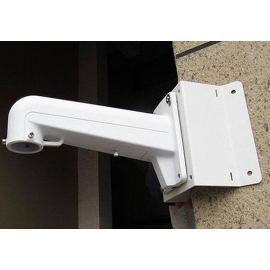 Ъглова стойка за PTZ камера Hikvision DS-1602ZJ-CORNER