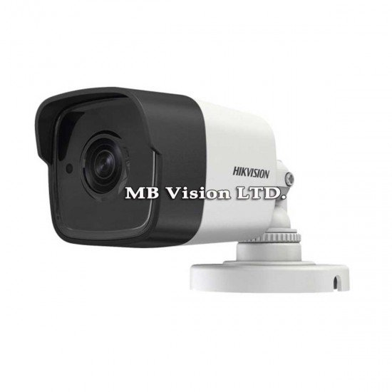 3MP IP камера Hikvision DS-2CD1331-I, 4mm, IR 30м