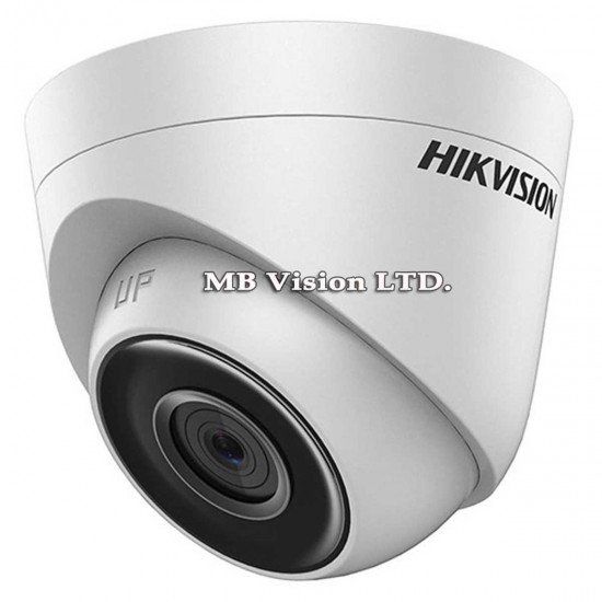 3MP IP камера Hikvision DS-2CD1331, 2.8mm, IR 30м