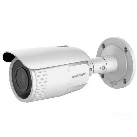 2MP IP камера Hikvision DS-2CD1623G0-IZ, VF 2.8-12mm, IR 30m