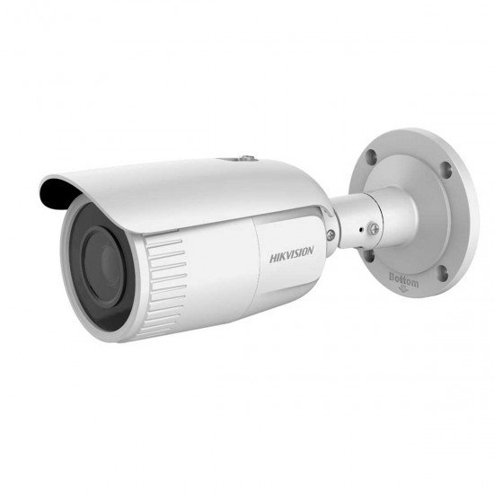 4MP IP камера Hikvision DS-2CD1643G0-IZ, VF 2.8-12мм, IR 30m