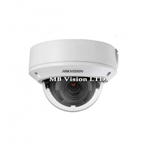 3MP IP камера Hikvision DS-2CD1731FWD-IZ, VF 2.8-12мм, IR 30m