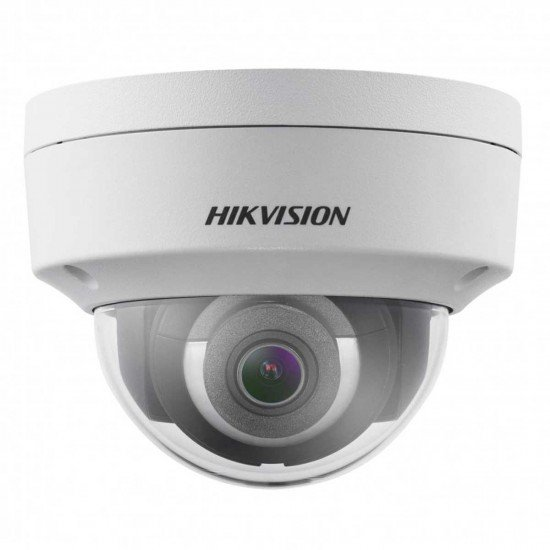 4MP IP камера Hikvision DS-2CD1743G0-IZ, VF 2.8-12мм, IR 30m