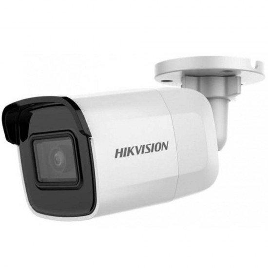 Hikvision DS-2CD2021G1-I(B), 2MP IP камера, IR 30м