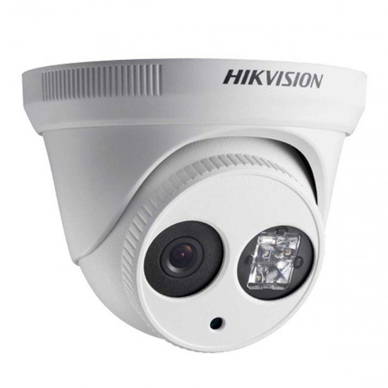 4MP IP камера Hikvsion DS-2CD2343G0-I