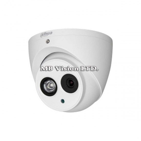 8MP 4K HD IP камера Hikvision DS-2CD2385FWD-I, 2.8mm, IR 30m