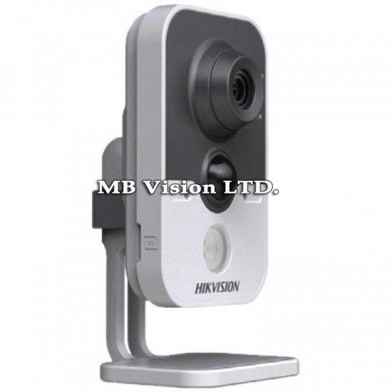 IP камера 2MP, microSD DS-2CD2420F-IW