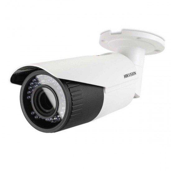 2MP IP камера Hikvision DS-2CD2621G0-IZ 2.8-12mm, IR 30m