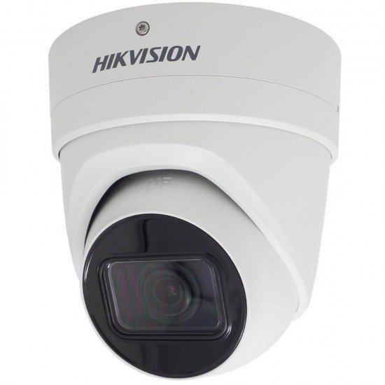 6MP IP камера Hikvision DS-2CD2H63G0-IZS, IR 30m, 2.8-12mm, microSD