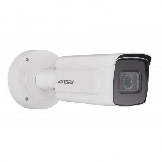 2MP IP камера Hikvision DS-2CD7A26G0/P-IZS (8-32) с LPR за разпознаване номера, IR 100, 8-32мм