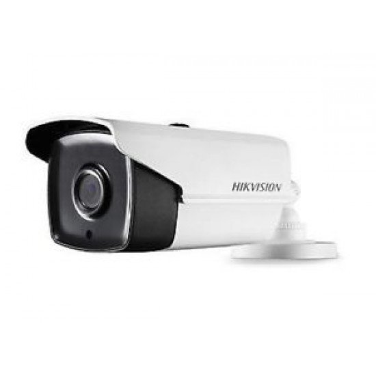2MP 4-в-1 камера Hikvision DS-2CE16D0T-IT5F, IR 80м