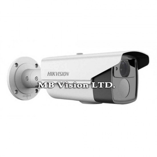 5MP, Turbo HD, IR до 40м, Hikvision DS-2CE16H5T-IT3