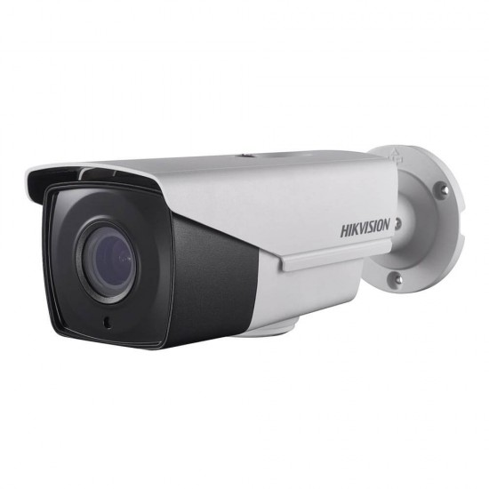 5MP Turbo HD Hikvision DS-2CE19H8T-IT3ZF, 2.7-13.5mm, IR 80m