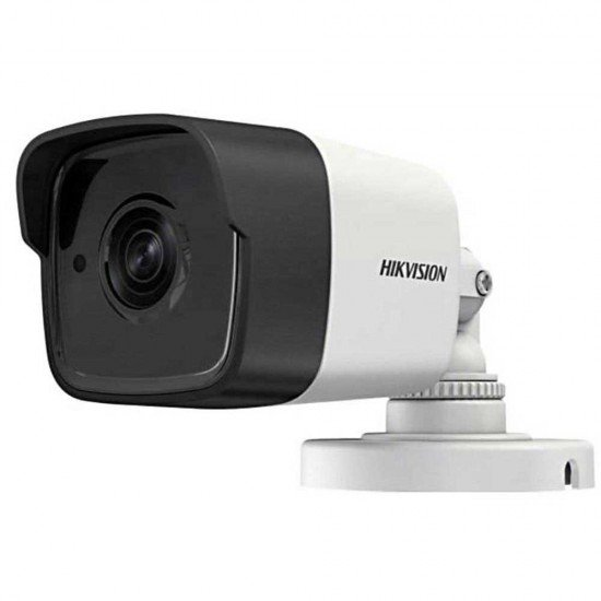 Камера TurboHD 5MP Hikvision DS-2CE16H0T-ITF, 2.8mm, IR 20m