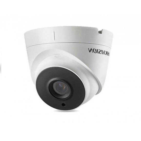 5MP TurboHD Hikvision DS-2CE56H5T-IT3, 2.8mm, IR 40m