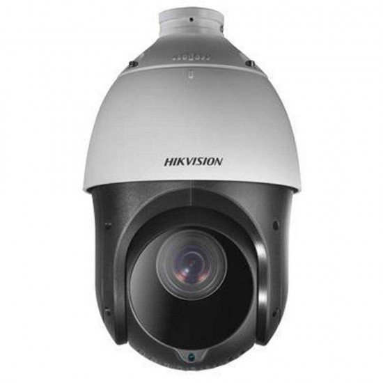 2MP IP PTZ Hikvision DS-2DE4225IW-DE, 25x, IR 100m