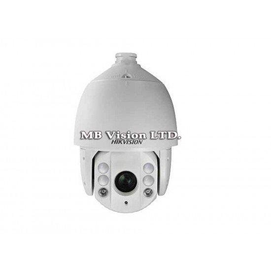 2MP IP PTZ камера Hikvision DS-2DE7232IW-AE, 32x, IR 150m