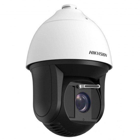 4MP IP PTZ Hikvision DS-2DF8436IX-AEL, 36x, IR 200m, Smart Tracking