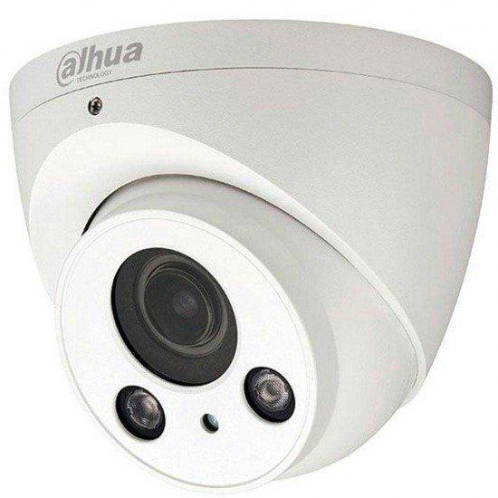 2.1MP, 3.6mm, IR 50м камера Dahua HAC-HDW2221EM-A
