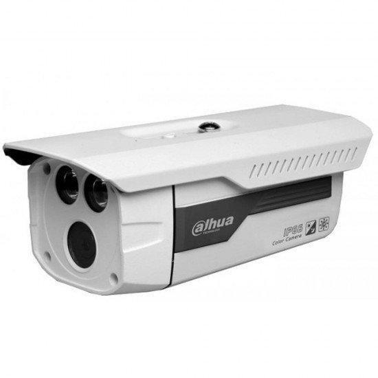 2MP HDCVI камера Dahua HAC-HFW2200D