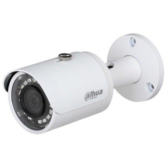 2.1MP камера Dahua HAC-HFW2221S, 3.6mm, IR 30m