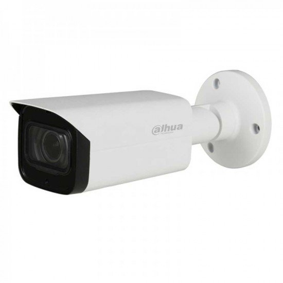 6MP HD-CVI Dahua HAC-HFW2601T-Z-A, 2.7-13.5mm, IR80m