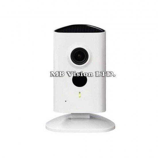 3MP Wi-Fi IP камера Dahua IPC-C35, IR 10м
