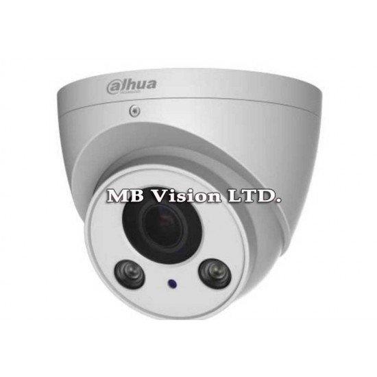 4MP IP камера Dahua IPC-HDW2431R-ZS, IR 50m