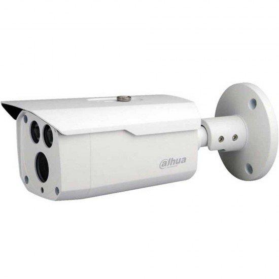4MP IP камера Dahua IPC-HFW4431D, 6mm, IR до 80 метра
