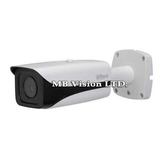 8MP IP камера Dahua IPC-HFW5831E-ZE, 2.7-12mm, IR 50m