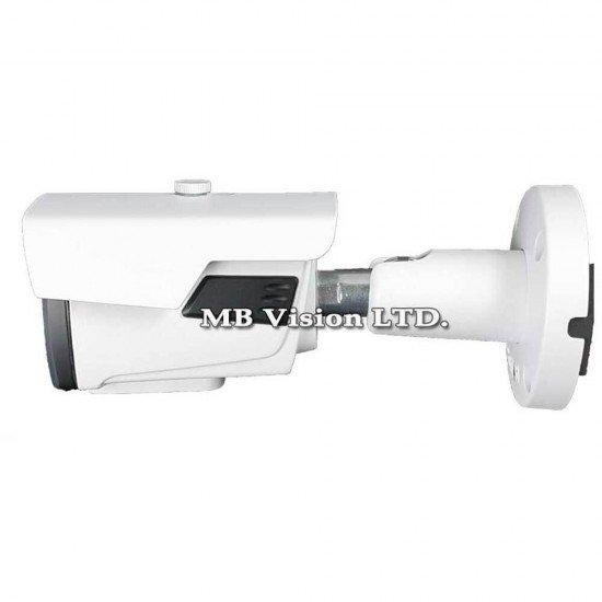 4-в-1 2MP камера, 2.8-12мм, IR 60m Longse LBP60THC200NA