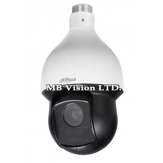 2 MP PTZ IP камера Dahua SD59230U-HNI, 30х, 150m IR
