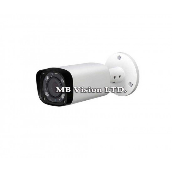 2MP IP камера Dahua IPC-HFW2231T-ZS, 2.7-12mm обектив, IR 60m